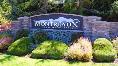 Mount Vernon Single Family Home For Sale: 997 Chestnut Lp