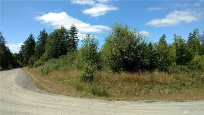 Residential Lots & Land For Sale: 425 Brim Rd.