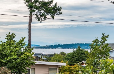 Coupeville Single Family Home For Sale: 1277 Farragut Dr