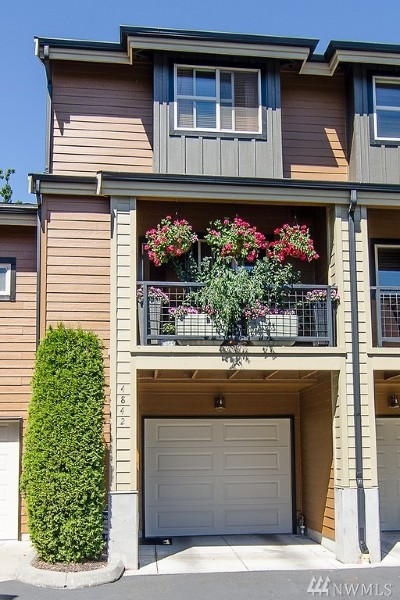 Mukilteo Single Family Home For Sale: 4842 Ellis Wy