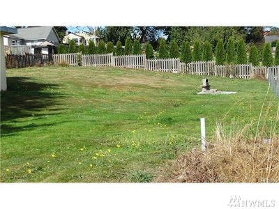 Ferndale Residential Lots & Land For Sale: 5865 Malloy Ave