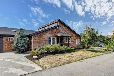 Arlington Single Family Home For Sale: 216 Joann Lane