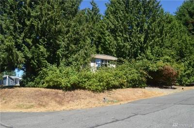Lake Stevens Single Family Home For Sale: 9301 13th Place SE #82