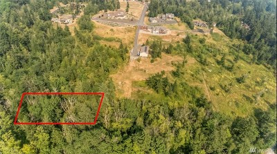 Whatcom County Residential Lots & Land For Sale: 1000 Jefferson St