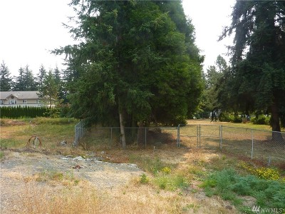 Everson Residential Lots & Land For Sale: 6862 Hannegan Rd #G,H
