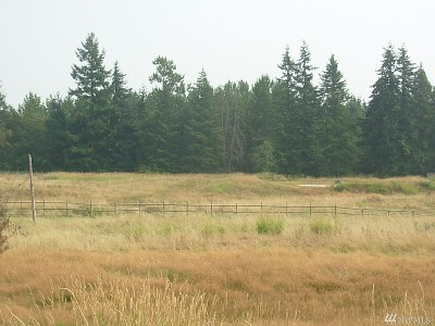 Blaine WA Residential Lots & Land For Sale: $47,000