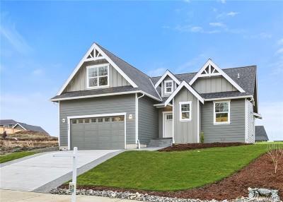 Ferndale Single Family Home For Sale: 5963 Jenjar Ave
