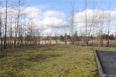 Ferndale Residential Lots & Land For Sale: Riverside Dr