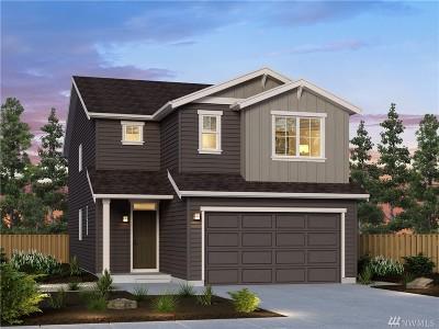 Auburn Single Family Home For Sale: 29610 123rd Place SE