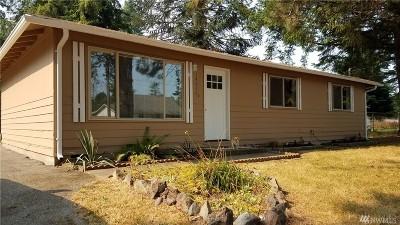Lake Stevens Single Family Home For Sale: 14926 62nd Place NE