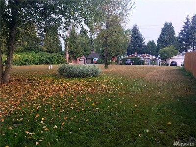 Blaine WA Residential Lots & Land For Sale: $150,000