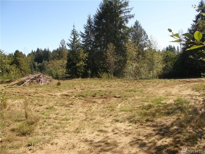 Residential Lots & Land For Sale: 237 Newman Creek Rd
