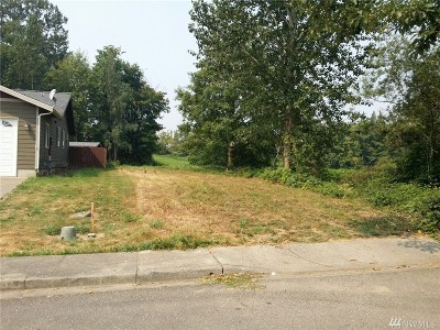 Ferndale Residential Lots & Land For Sale: 6193 N Beulah