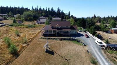 Mount Vernon Single Family Home For Sale: 13076 Buchanan Lane N