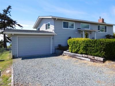 Coupeville Single Family Home For Sale: 681 El Prado Ave