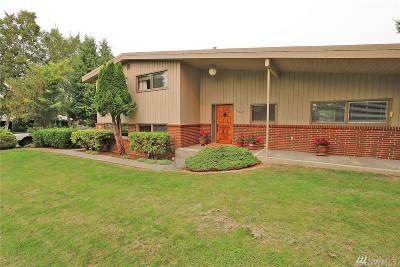 Bellingham Single Family Home For Sale: 5342 Belfern Dr