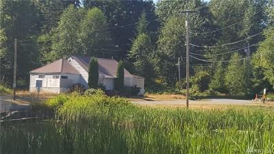 Lake Stevens Single Family Home For Sale: 14314 66th St NE