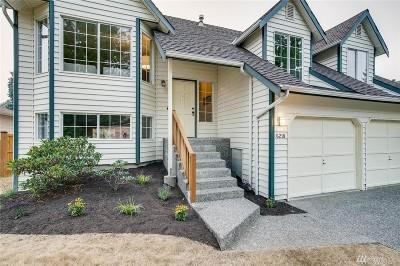 Everett Single Family Home For Sale: 6218 2nd Dr SE