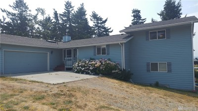 Coupeville Single Family Home For Sale: 1248 Farragut Dr