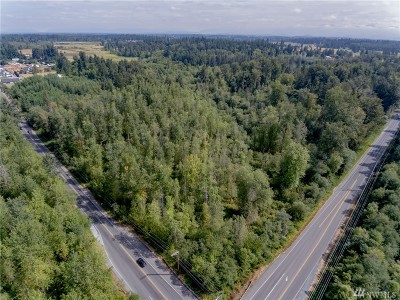 Bonney Lake Residential Lots & Land For Sale: Sumner Buckley Hwy E