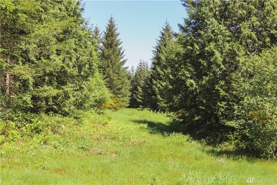 Residential Lots & Land For Sale: 184 Settlers Lane