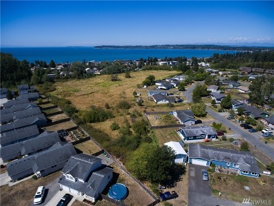 Blaine WA Residential Lots & Land For Sale: $435,000