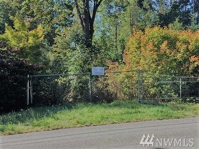 Renton Residential Lots & Land For Sale: 13633 171st Ave SE