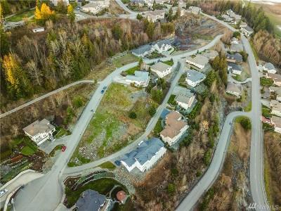 Burlington Residential Lots & Land Sold: 830 Burlington Heights Dr