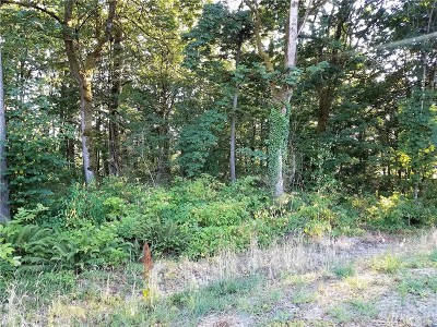 Auburn Residential Lots & Land For Sale: 35423 55th Ave S