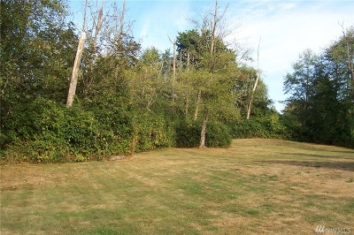 Snohomish County Residential Lots & Land For Sale: 5713 87th Ave NE