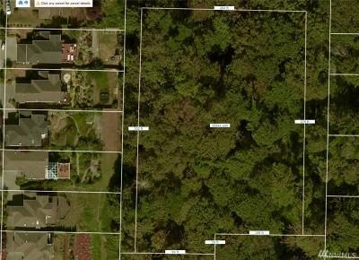 Kirkland Residential Lots & Land For Sale: 90th Ave NE
