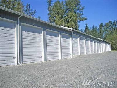 Granite Falls Condo/Townhouse For Sale: 9413 177th Ave NE