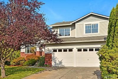 Everett Single Family Home For Sale: 14531 51st Ave SE