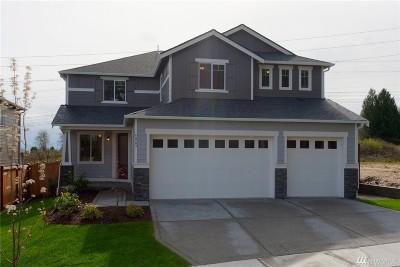 Auburn Single Family Home For Sale: 30125 61st Ave S
