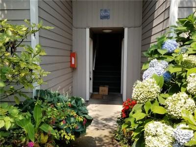 Auburn Condo/Townhouse For Sale: 902 Pike St NE #E-1