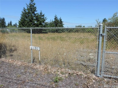 Residential Lots & Land For Sale: 6130 196th Ave SW