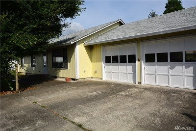 Algona Single Family Home For Sale: 315 9th Ave N
