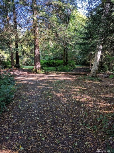 Residential Lots & Land For Sale: 140 W Quillayute Trail