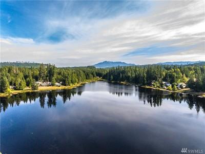 Monroe Residential Lots & Land For Sale: 8899 W Lake Cochran Rd