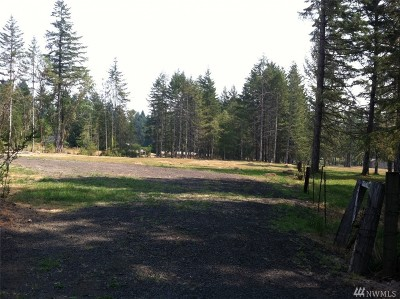 Residential Lots & Land For Sale: 81st St SW