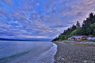Clinton Single Family Home Sold: 4886 Seahawk Lane