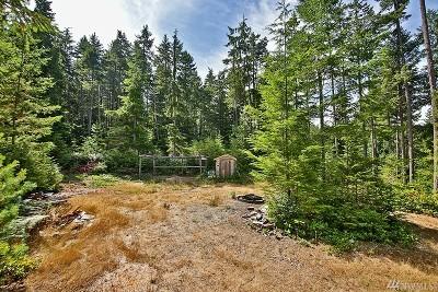 Langley Residential Lots & Land Sold: Davie Lane