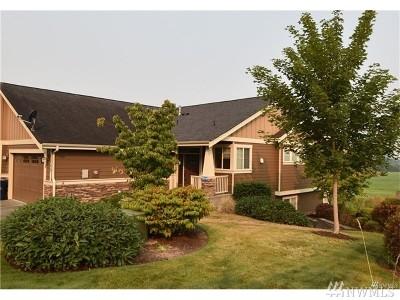 Mount Vernon Single Family Home For Sale: 2511 River Vista Place #35A