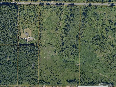 Gold Bar Residential Lots & Land For Sale: 412 May Creek Rd