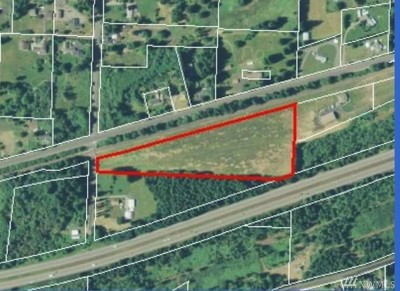 Montesano Residential Lots & Land For Sale: 11 S Winkleman Rd