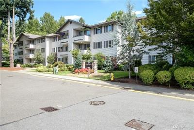 Redmond WA Multi Family Home For Sale: $13,700,000