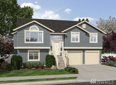 Eatonville Single Family Home For Sale: 920 Erin Lane W