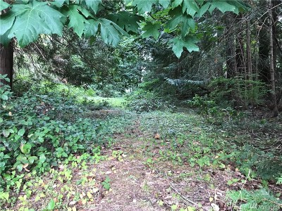 Residential Lots & Land For Sale: 471 E Wood Lane