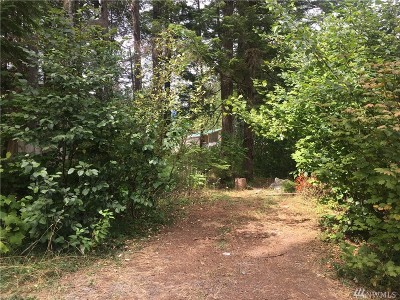 Maple Falls Residential Lots & Land For Sale: 8591 Ginkgo Dr