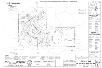 Snohomish County Residential Lots & Land For Sale: 17 42nd St NE
